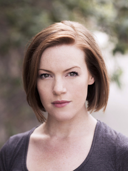 niamh mcgrady height